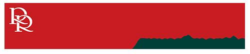 Logo Rossi Revestimentos