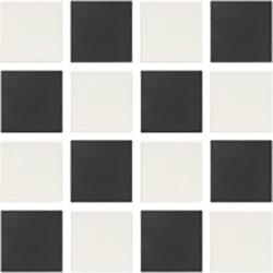 Chess_JX-6160