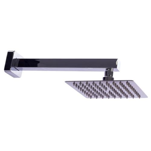 Chuv-Quad-Aco-15cm