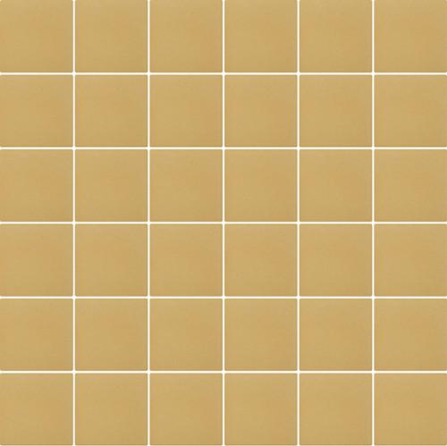 ES3304-Amendoa-placa