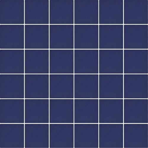 ES3840-Blueberry-placa