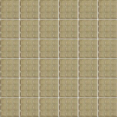 Placa-JB-4300-Bege-Saara