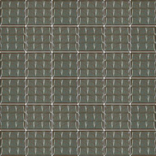 Placa-JB-4600-Verde-Etna