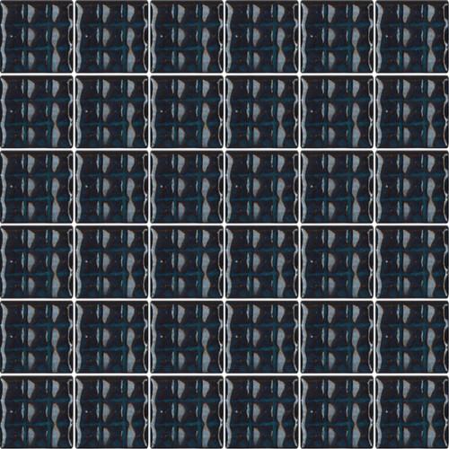 Placa-JB-4800-Azul-Capri