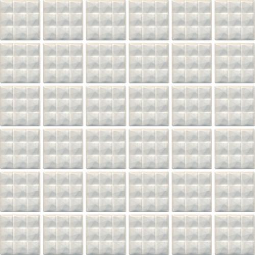 Placa-JB_1101-Branco
