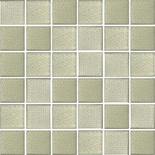 placa-croche-4102--Perola-Oceanico