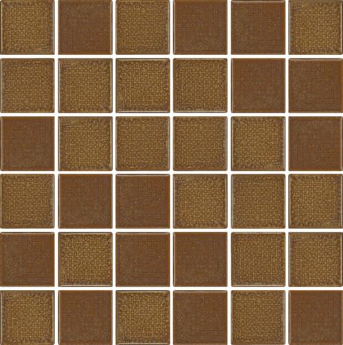 placa-croche-jm-4904-Amarelo-Indochina