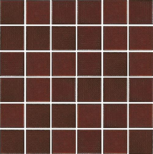 placa-croche-jm4500-Vermelho-Madri