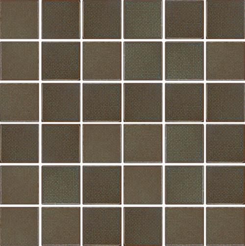 placa-croche-jm4600-Verde-Etna