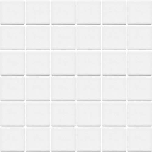 ja2100-branco-everest-placa