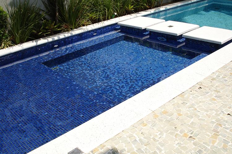 Azul Noronha JC1822