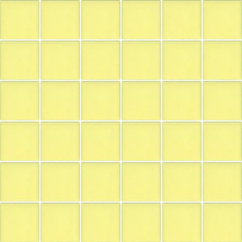 jc_1204_amarelo_adoniran_5x5_placa