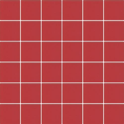 jc_1424_vermelho_imperial_5x5_placa