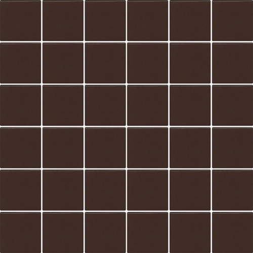 jc_1520_marrom_gianduia_5x5_placa