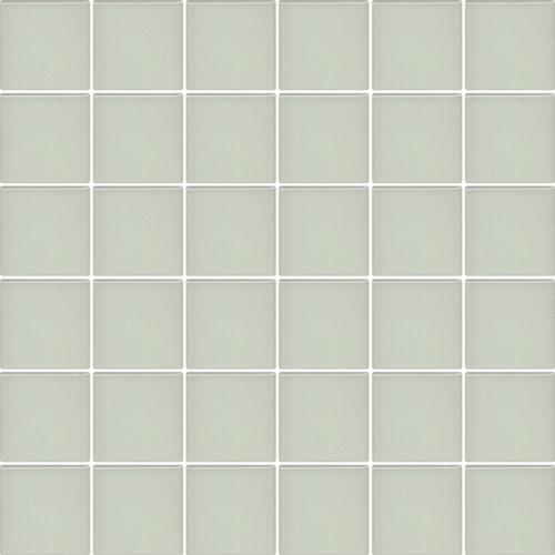 jc_1601_off_white_5x5_placa