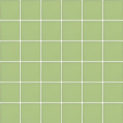 jc_1717_verde_cidreira_5x5_placa