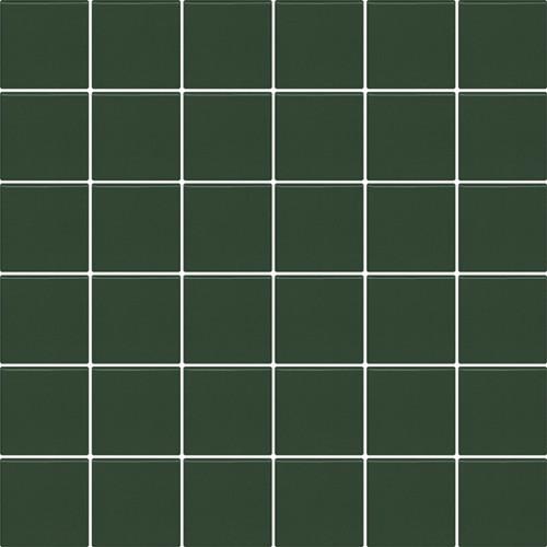 jc_1721_verde_palmeira_5x5_placa