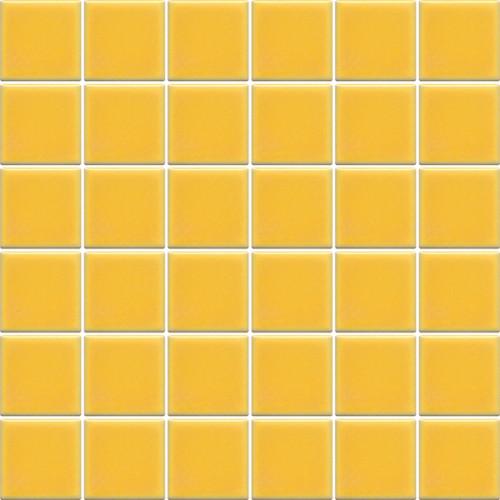 jd_4208_amarelo-paris_5x5_placa