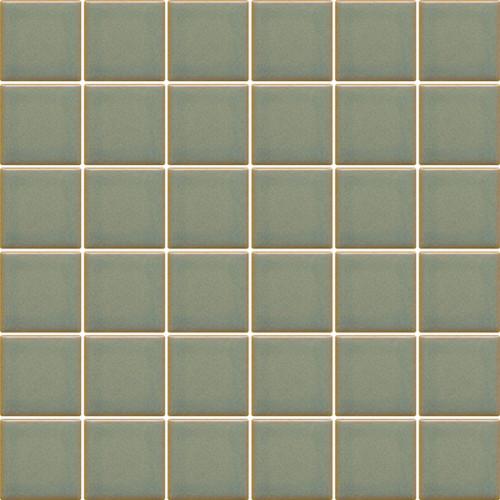 jd_4600_verde_etna_5x5_placa