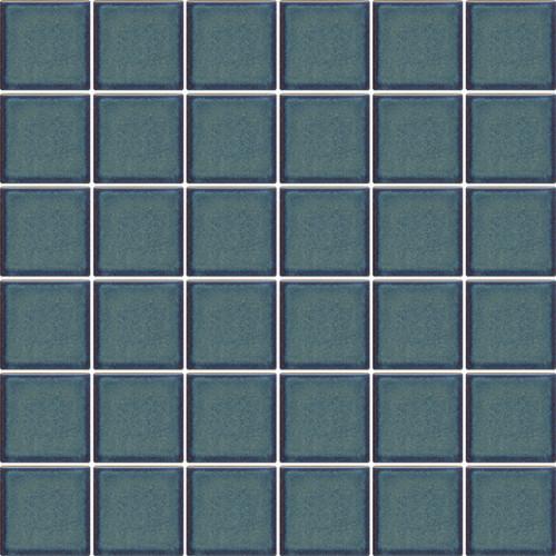jd_4800_azul_capri_5x5_placa