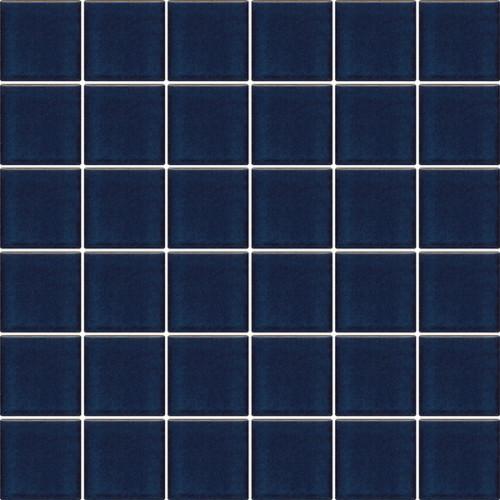 jd_4802_azul_mediterraneo_5x5_placa