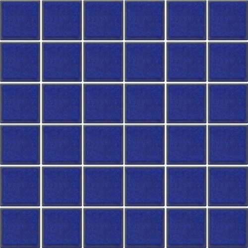 jd_4810_azul_viscaya_5x5_placa