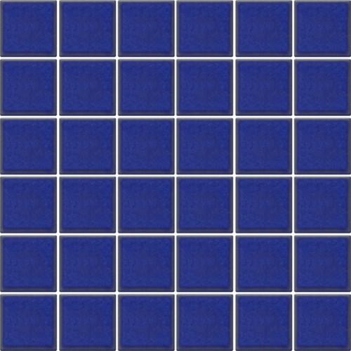 jd_4810_azul_viscaya_5x5_placa
