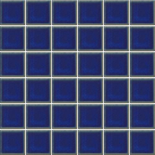 jd_4814_azul_equatorial_5x5_placa