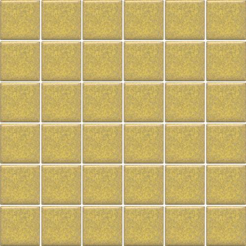 jd_4902_amarelo_shanghai_5x5_placa