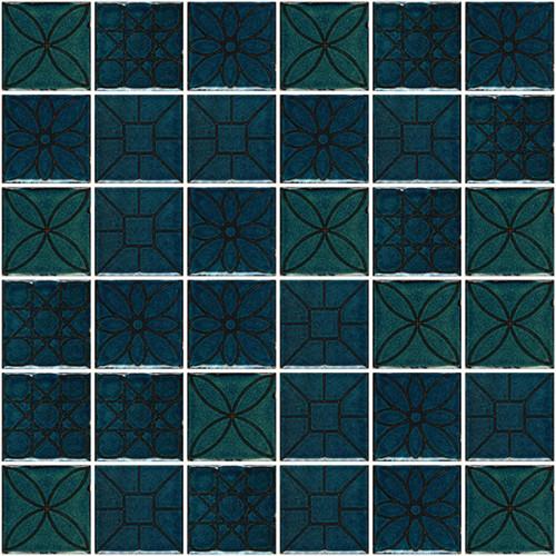 jo4800_azul_capri-placa