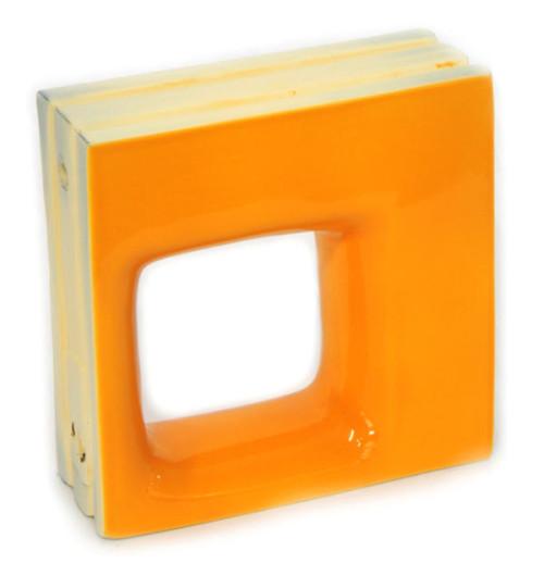 quadratto1